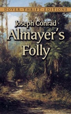 ALMAYER`S FOLLY