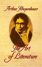 ART OF LITERATURE,THE