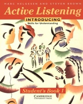 ACTIVE LISTENING- INTRODUCING STUDENT`S =
