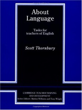 ABOUT LANGUAGE (PB)