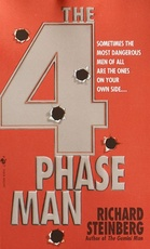 4 PHASE MAN,THE
