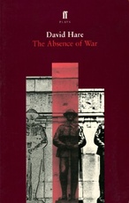 ABSENCE OF WAR - PLAY