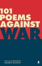 101 POEMS AGAINST WAR