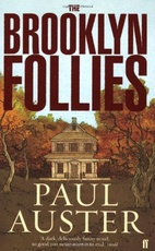 BROOKLYN FOLLIES,THE (PB)