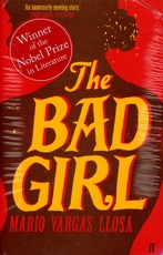 BAD GIRL, THE - Faber