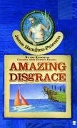 AMAZING DISGRACE (EXPORT ED.)