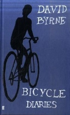 BICYCLE DIARIES (HB)