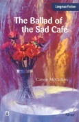BALLAD OF THE SAD CAFE,THE - LF (FULL TE