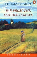 FAR FROM THE MADDING CROWD -NPR4 =