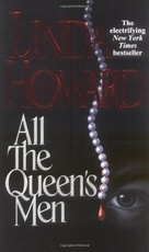 ALL THE QUEEN S MEN - Pocket =