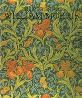 DESIGNS OF WILLIAM MORRIS , THE