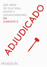 Adjudicado
