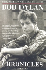 Bob Dylan - Chronicles Vol. I