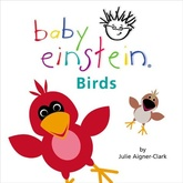 BIRDS - Disney`s Baby Einstein #