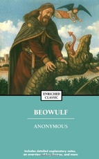 BEOWULF - ENRICHED CLASSIC