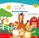 ANIMAL HOMES - Disney`s Baby Einstein