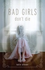 BAD GIRLS DON`T DIE - Disney