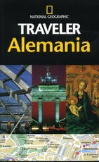 ALEMANIA Traveler National Geographi