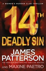 14th (Fourteenth) Deadly Sin