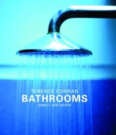 BATHROOMS: SIMPLY ADD WATER - Conran Octopus