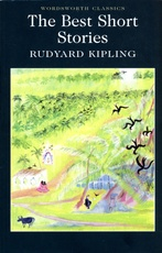 BEST SHORT STORIES, THE - Wordsworth