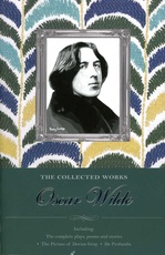 COLLECTED WORKS OF OSCAR WILDE,THE
