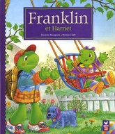 Franklin et Harriet