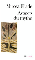 Aspects du mythe