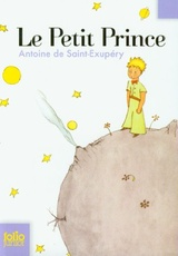 Le petit prince - junior