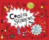 Cool Sciences