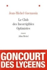 Club Des Incorrigibles Optimistes