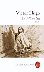 LES MISERABLES ( LES MISERABLES, TOME 1)