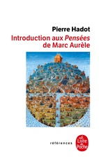 Introduction Aux Pensees de Marc Aurele