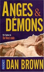 ANGES & DEMONS
