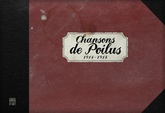 CHANSONS DE POILUS - FR / ANG / ALL / RUSSE