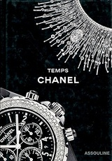 TEMPS CHANEL
