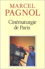 CINEMATURGIE DE PARIS