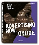 ADVERTISING NOW ON LINE