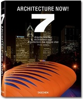 7. ARCHITECTURE NOW !