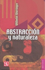 ABSTRACCION Y NATURALEZA