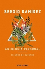 Antologia personal