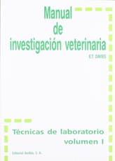 1. MANUAL INVESTIGACION VETERINARIA