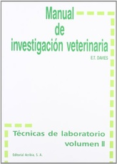 2. MANUAL INVESTIGACION VETERINARIA