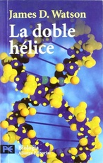 DOBLE HELICE (CT 2752)