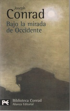 BAJO LA MIRADA DE OCCIDENTE