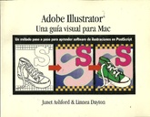 ADOBE ILLUSTRATOR  UNA GUIA VISUAL PARA MAC