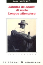 ESTADOS DE SHOCK. AL NORTE. LENGU-CO172