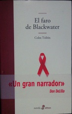 EL FARO DE BLACKWATER