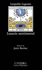 LUNARIO SENTIMENTAL