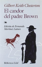 CANDOR DEL PADRE BROWN EL